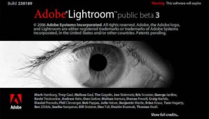 adobe-lightroom